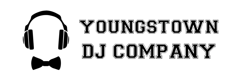 The Best DJs in Youngstown!